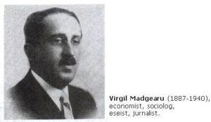 """Concursuri – Liceul economic """"Virgil Madgearu"""""""